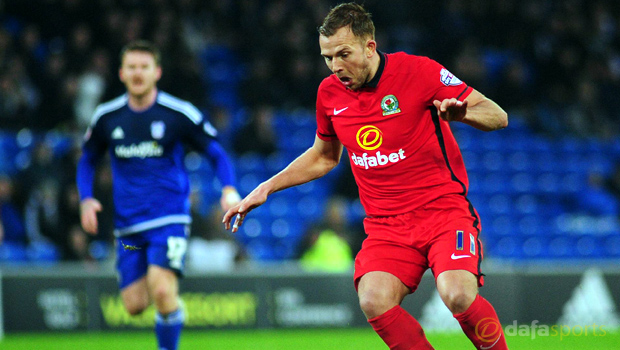 Blackburn-star-striker-Jordan-Rhodes