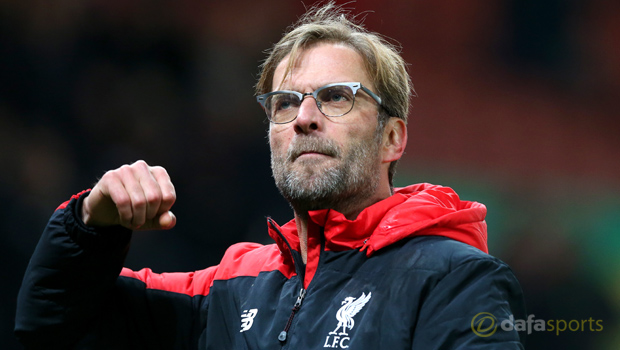 Liverpool-manager-Jurgen-Kl