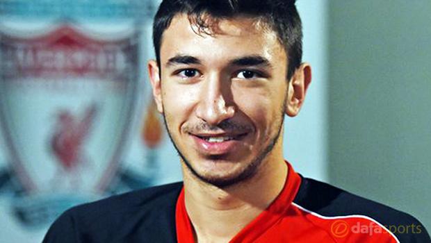 Marko-Grujic-Liverpool