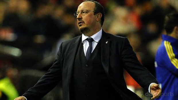 Real-Madrid-manager-Rafael-Benitez