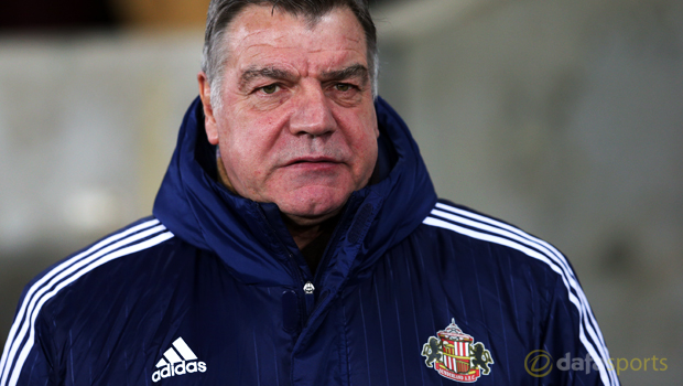 Sunderland-manager-Sam-Allardyce-Premier-League