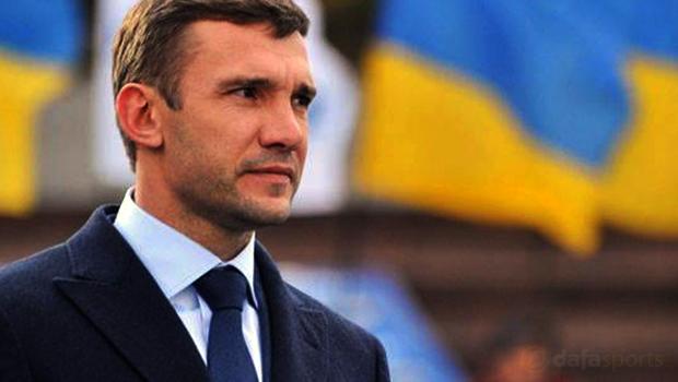 Andriy-Shevchenko-Ukraine-Assistant-Coach-Euro-2016