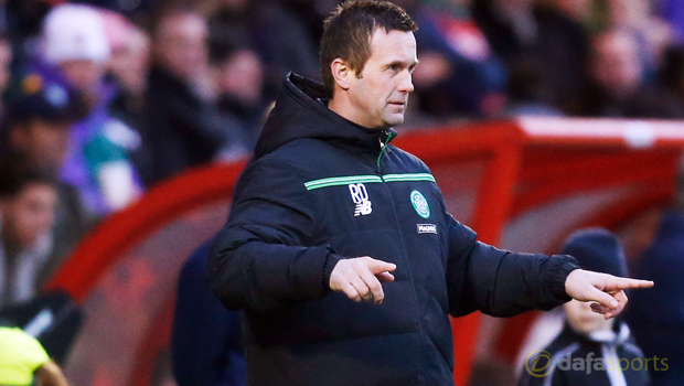 Celtic-boss-Ronny-Deila-Scottish-Cup