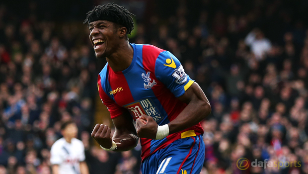 Crystal-Palace-Wilfried-Zaha-to-Euro-2016