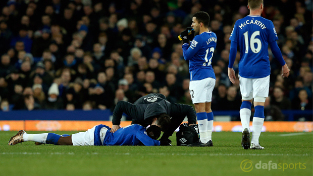 Everton-Romelu-Lukaku-injury