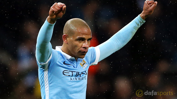 Man-City-midfielder-Fernando