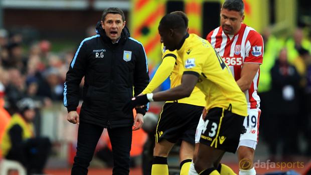Stoke-City-v-Aston-Villa