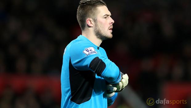 Stoke-goalkeeper-Jack-Butland