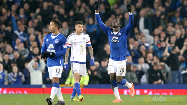 Everton-v-Chelsea-FA-Cup