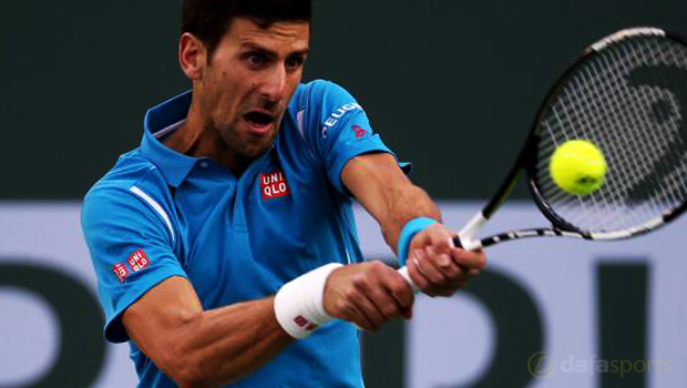 Novak-Djokovic-Indian-Wells-ATP