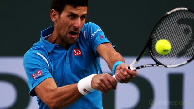 Novak-Djokovic-Indian-Wells-ATP