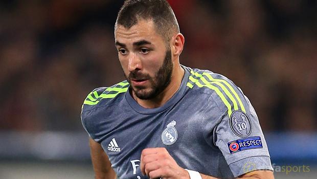 Real-Madrid-Karim-Benzema-Euro-2016 (1)