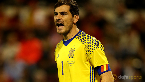Spain-captain-Iker-Casillas