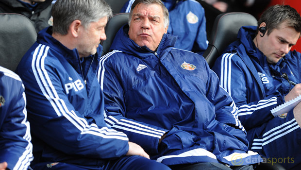 Sunderland-boss-Sam-Allardyce-7