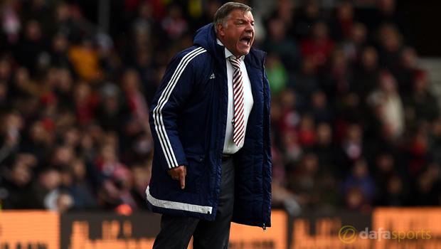 Sunderland-manager-Sam-Allardyce-6