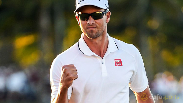 Adam-Scott-Augusta-National
