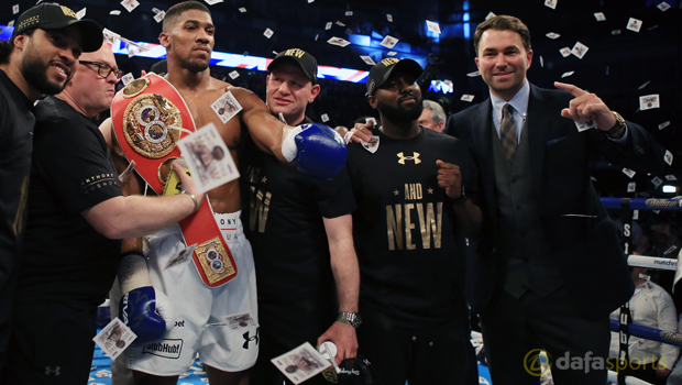 Anthony-Joshua-v-Charles-Martin-and-Eddie-Hearn