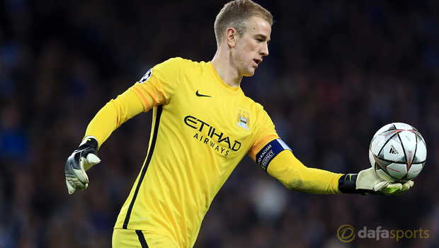 Manchester-City-goalkeeper-Joe-Hart-Champions-League