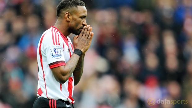 Sunderland-striker-Jermain-Defoe-3