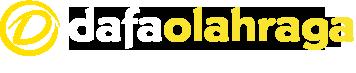 DafaOlahraga ®| Berita Bola, Judi Bola DafaOlahraga, Taruhan Olahraga ID